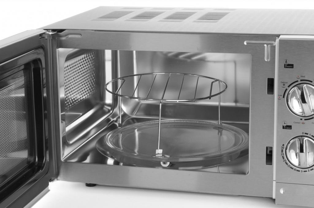 Forno-a-microonde-con-funzione-grill-03