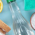 Metodi semplici e naturali per pulire il forno
